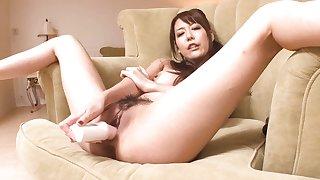 Best Japanese whore Akari Asagiri in Illogical JAV uncensored Dildos/Toys video