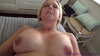 Mother I´d Like Thither Fuck Help Hand - brianna beach