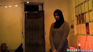 New arabs film added to public slave xxx Afgan whorehouses