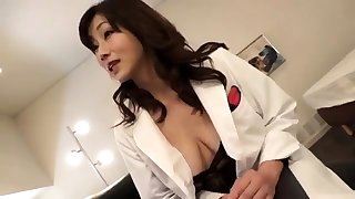 Japanese Lesbian talisman